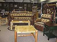 La Crosse Furniture Onalaska Office Desks Sparta Bedroom Sets Wi